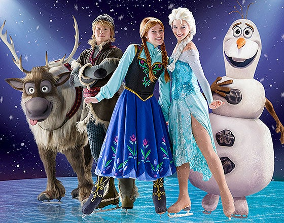 Disney-Frozen-thumbnail.jpg