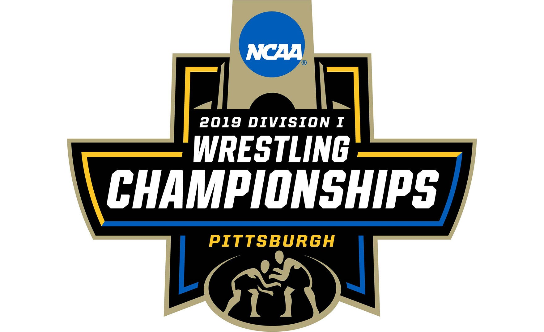 NCAA Division I Wrestling Championships