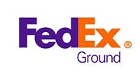 FedEx_Ground_Preferred_Two_Color_Positive_RGB.jpg