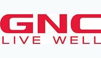 GNC_livewell_logo_C.jpg