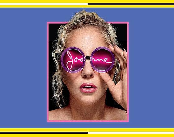 Gaga-Thumb.jpg