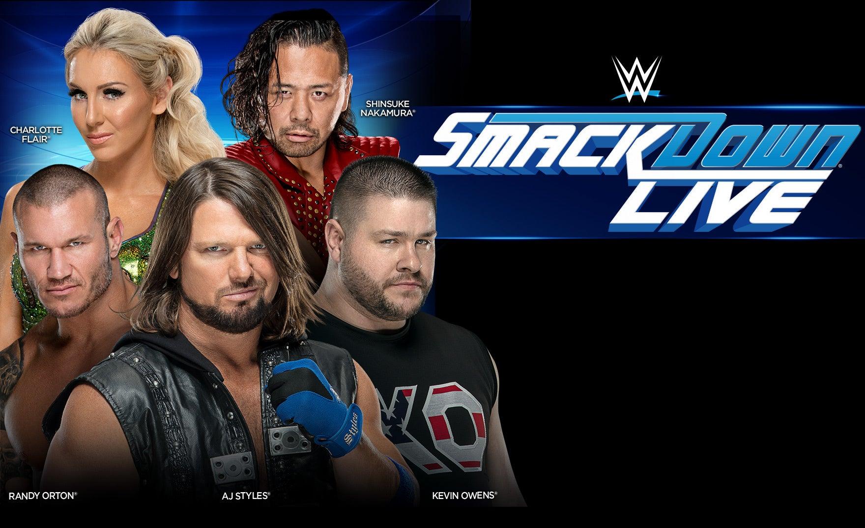 H-_WWE_WWE-Smackdown-3-27-18_EventpageLargeFeature_WWESmackdown18revised.jpg