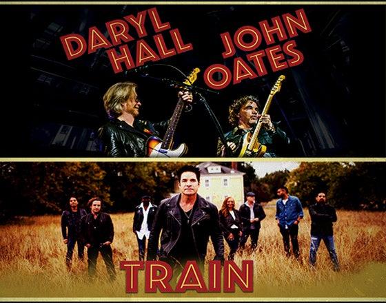 HallAndOates_TrainSpotlight_EventThumb.jpg