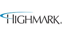 Highmark_Black_c100.jpg