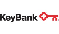 KeyBank-logo-website.jpg
