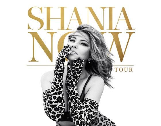 Shania-Now-Thumbnail.jpg