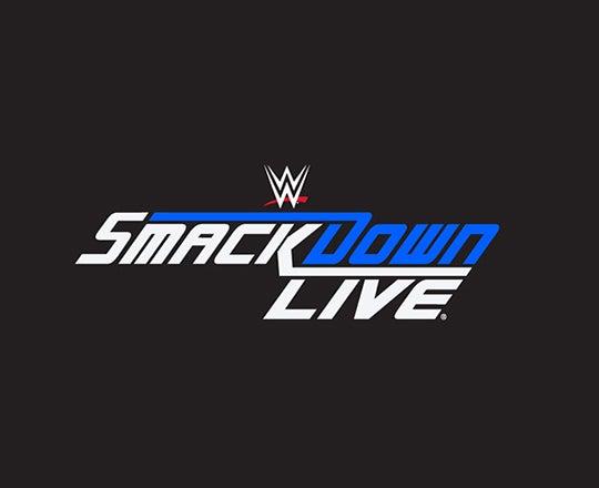 SmackDown_Logo_Dark_Background_2016 SpotlightEventThumb.jpg