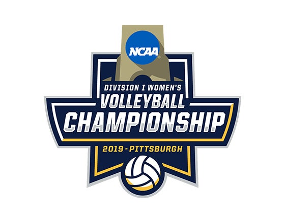 More Info for NCAA Women's Volleyball Championship