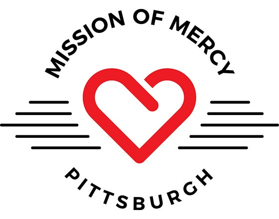 More Info for Mission of Mercy