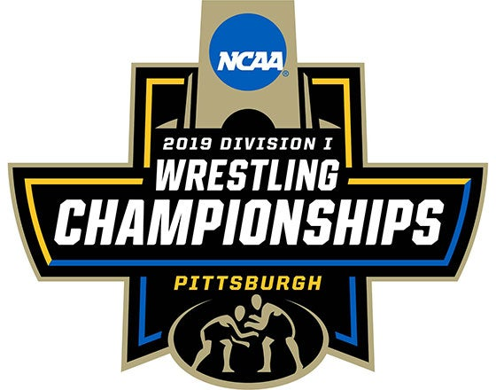 More Info for NCAA Division I Wrestling Championships