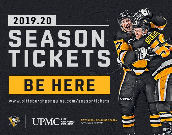 cheap for discount 28a0c 6252e Events | PPG Paints Arena