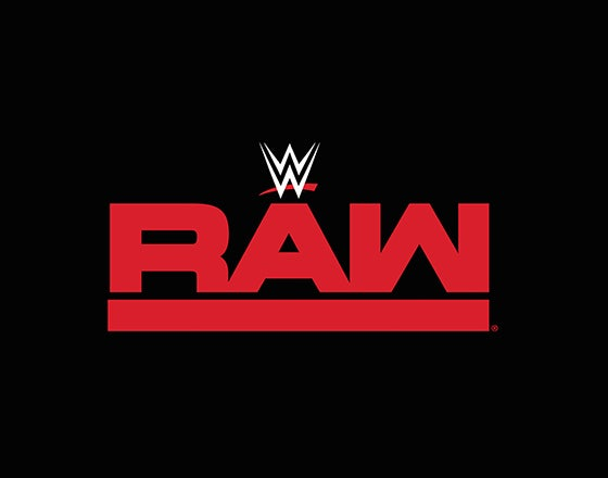 More Info for WWE Raw Live