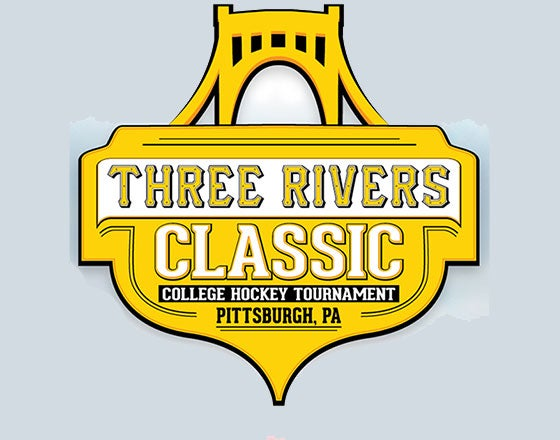 Three Rivers Classic Men S College Hockey Tournament Ppg Paints Arena