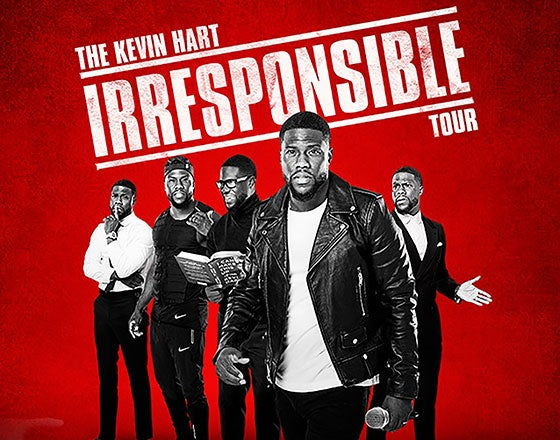 More Info for Kevin Hart