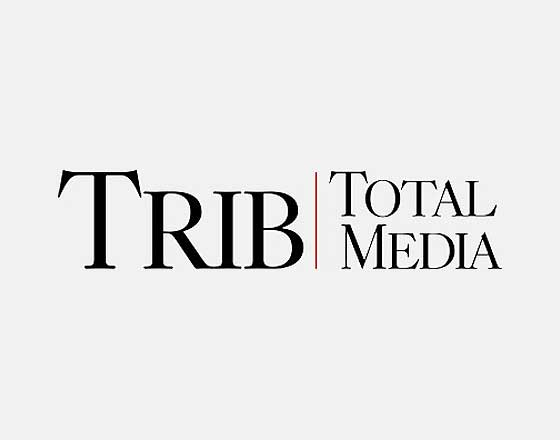 Trib Total Media Gate