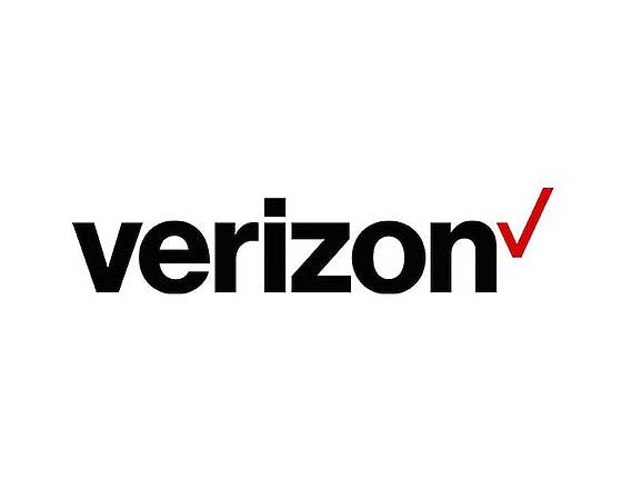 The Verizon Gate