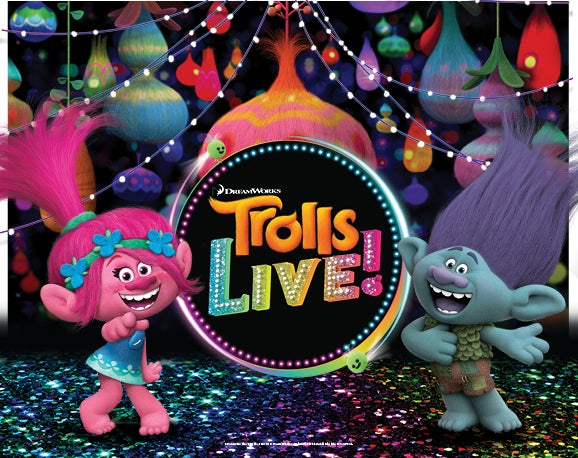 More Info for Trolls Live
