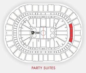 Party Suite