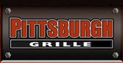 Pittsburgh Grille