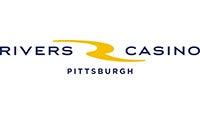 2020RC_Pittsburgh
