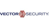 2020Vector Security