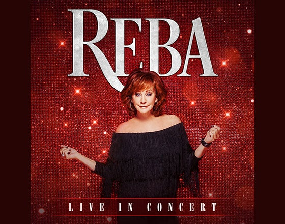 More Info for Reba